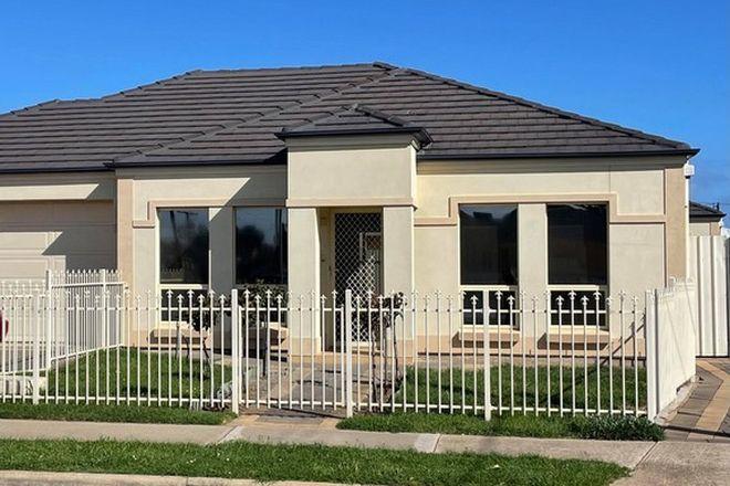 Picture of 75 Balcombe Avenue, SEATON SA 5023
