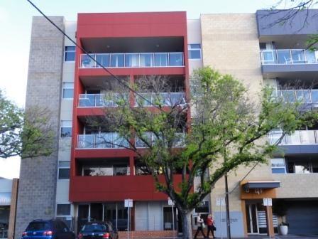 Ap303/129 Sturt Street, Adelaide SA 5000, Image 0