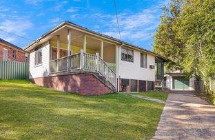 Picture of 21 Funda Crescent, Lalor Park NSW 2147