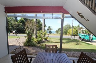 Picture of Unit 2/109 Reid Rd, Wongaling Beach QLD 4852