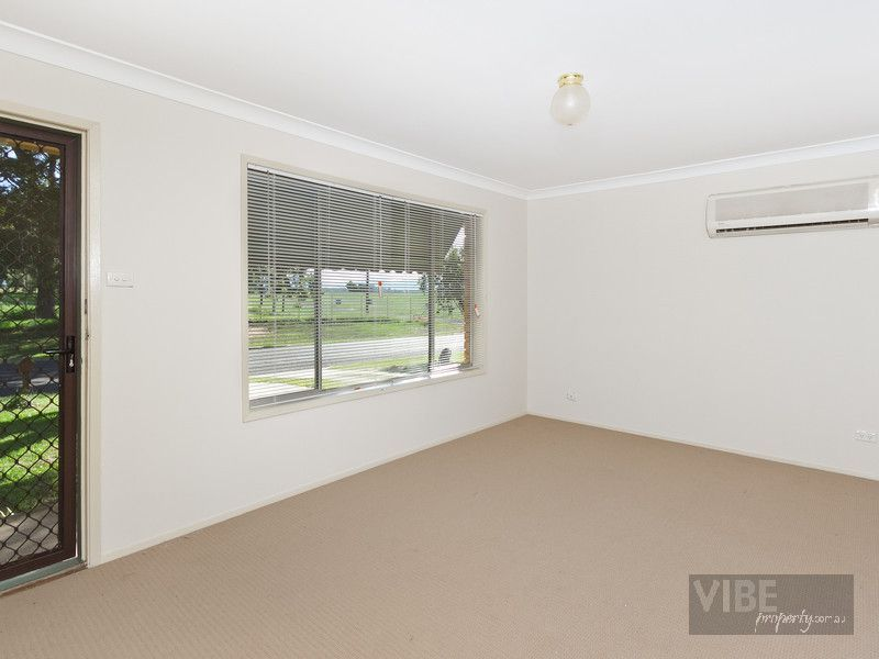 79 Southee Road, Richmond NSW 2753, Image 1