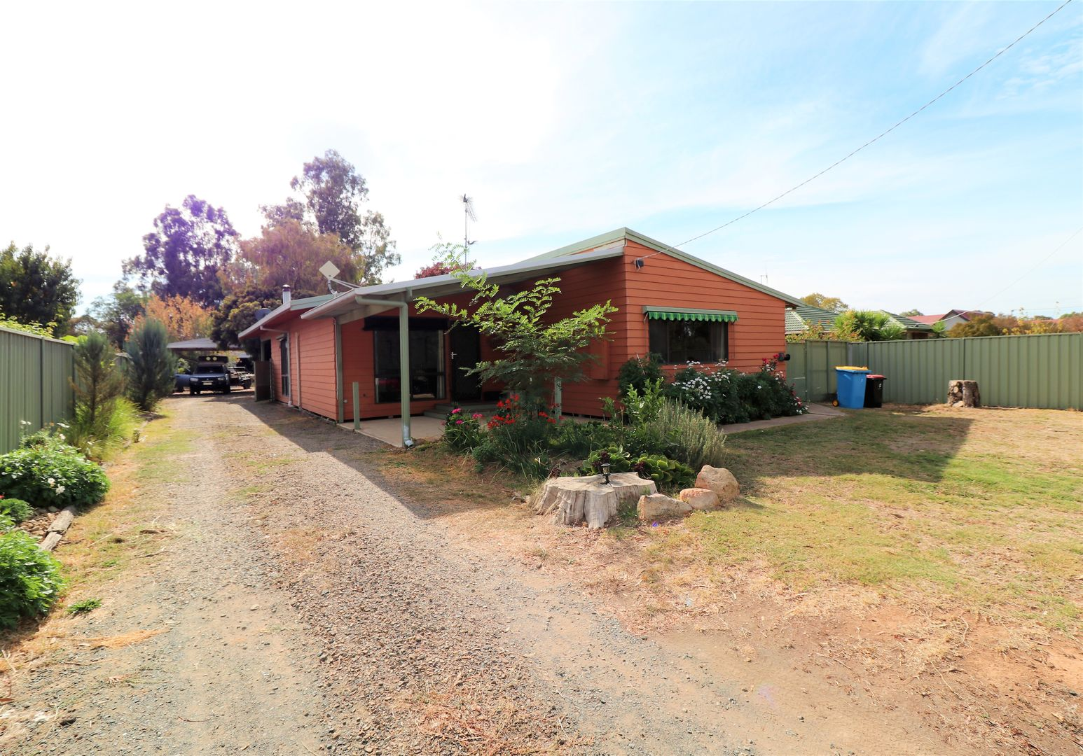 30 Station St, Murchison VIC 3610, Image 0