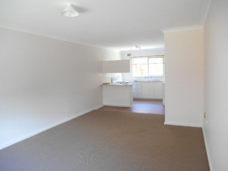 1/27 Albert Street, Taree NSW 2430, Image 0