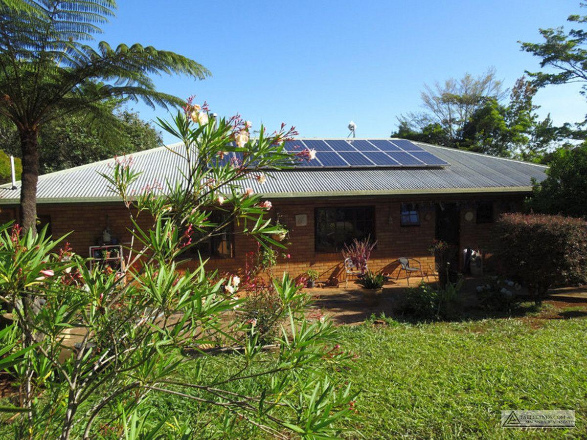 Upper Barron QLD 4883, Image 0