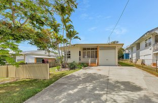 Picture of 45 Ewan Street, Margate QLD 4019