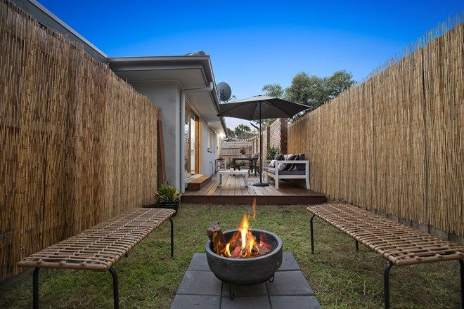 Picture of 2/6 Seventh Avenue, CHELSEA HEIGHTS VIC 3196