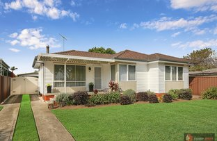 Picture of 19 Zonnebeke Crescent, Milperra NSW 2214
