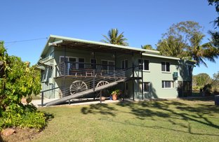 Picture of 68 Reibels Road, Bowen QLD 4805