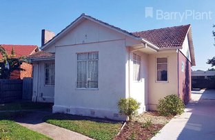 Picture of 1/12 Fisher Crescent, Dandenong North VIC 3175