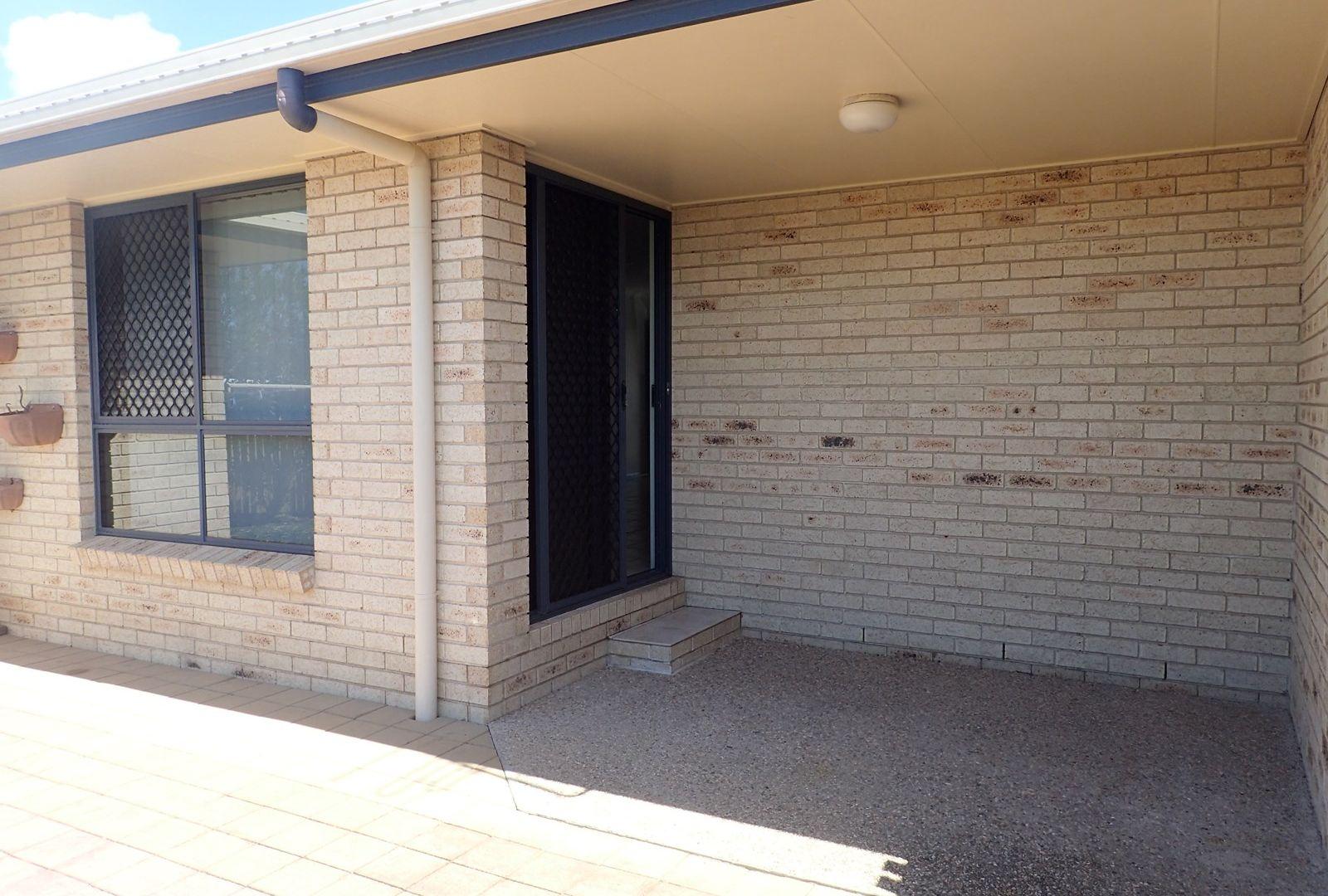 4/9 High Street, Walkerston QLD 4751, Image 1