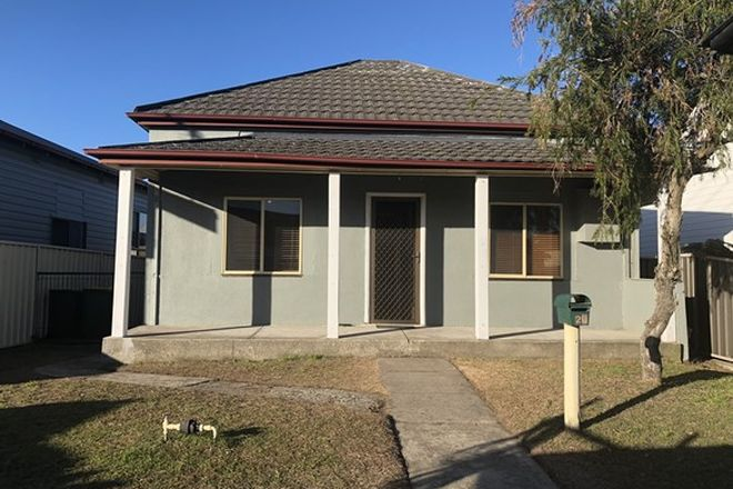 Picture of 20 William Street, STOCKTON NSW 2295