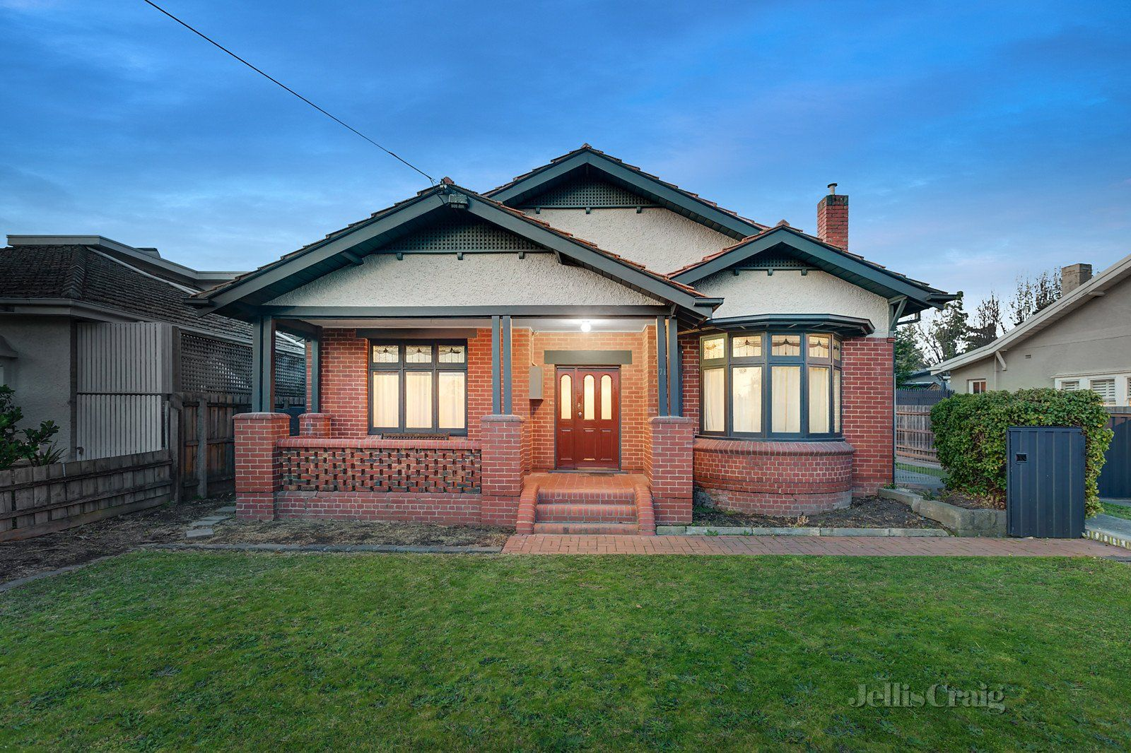 71 The Boulevard, Hawthorn VIC 3122, Image 0