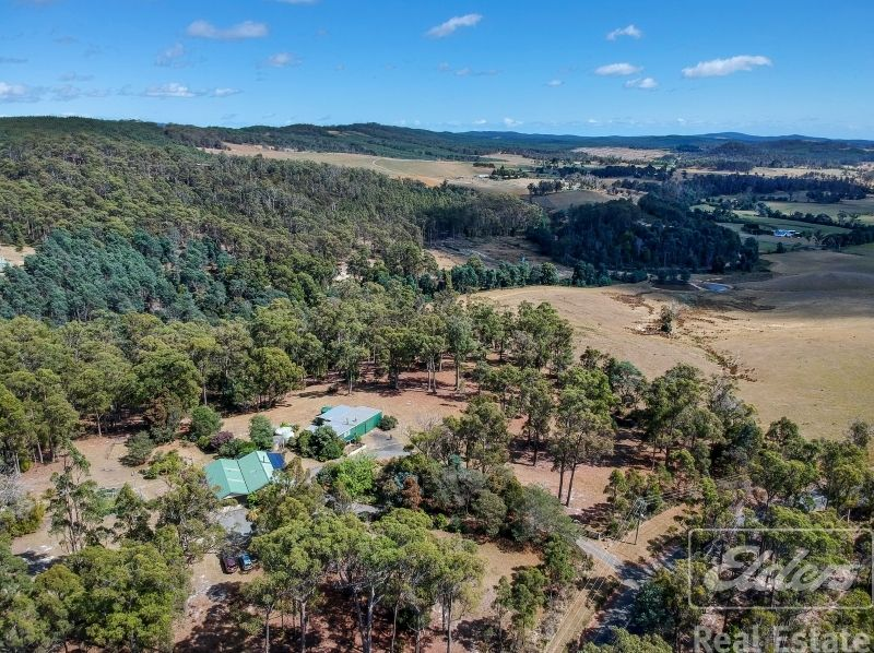 2071 Pipers River Road, Pipers River TAS 7252, Image 0