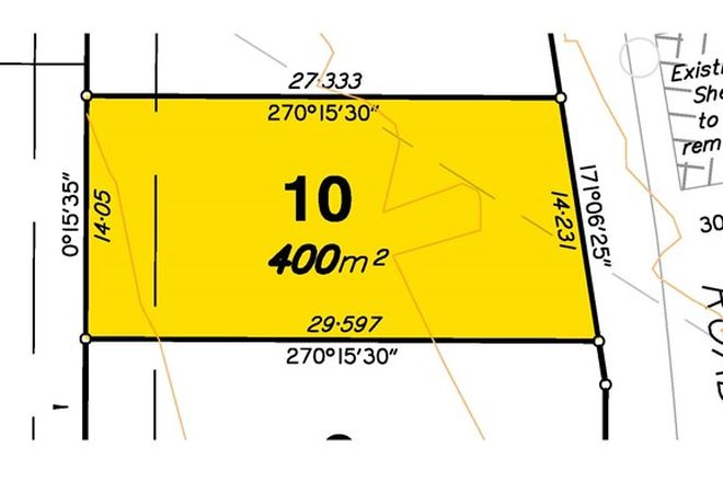 Picture of Lot 10 Kate Court, MURRUMBA DOWNS QLD 4503