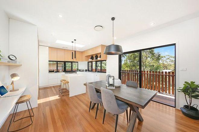 Picture of 23 John Street, TINGIRA HEIGHTS NSW 2290