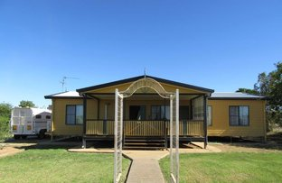 Picture of 16 Wilson , Winton QLD 4735