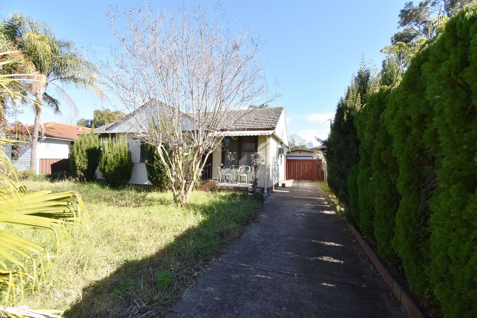 7 Wilberforce Street, Ashcroft NSW 2168, Image 0