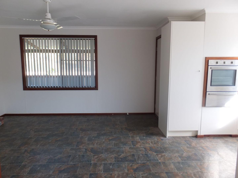 29 Chambers, Hopetoun WA 6348, Image 2
