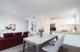 Picture of Unit 4/83 Caledonian Ave, Maylands WA 6051