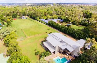 Picture of 640 Underwood Road, Rochedale QLD 4123
