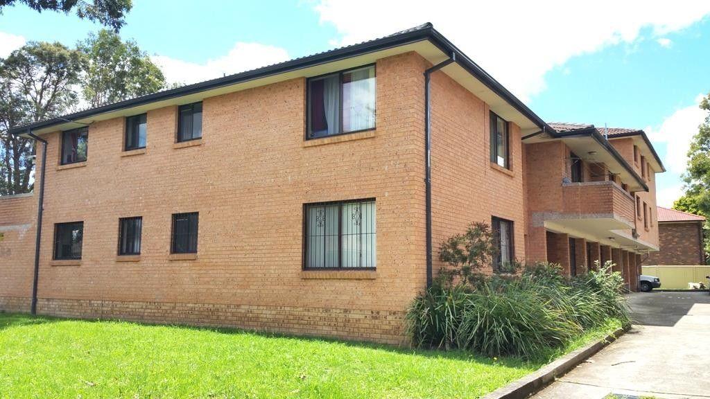 16 Wilga Street, Fairfield NSW 2165, Image 0