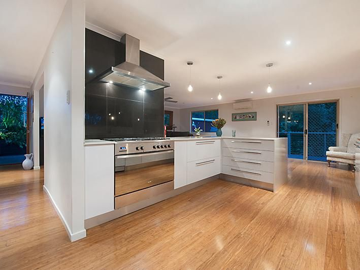 31 Kirbys Road, Palmwoods QLD 4555, Image 0