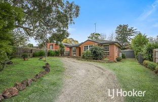 Picture of 6 Finch Court, Pakenham VIC 3810
