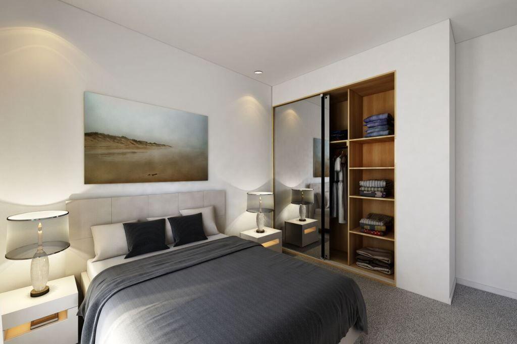 9/33-35 Saltair Street, Kings Beach QLD 4551, Image 1