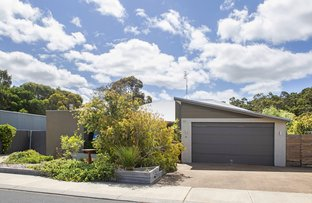 Picture of 16 Villers Street, Cowaramup WA 6284