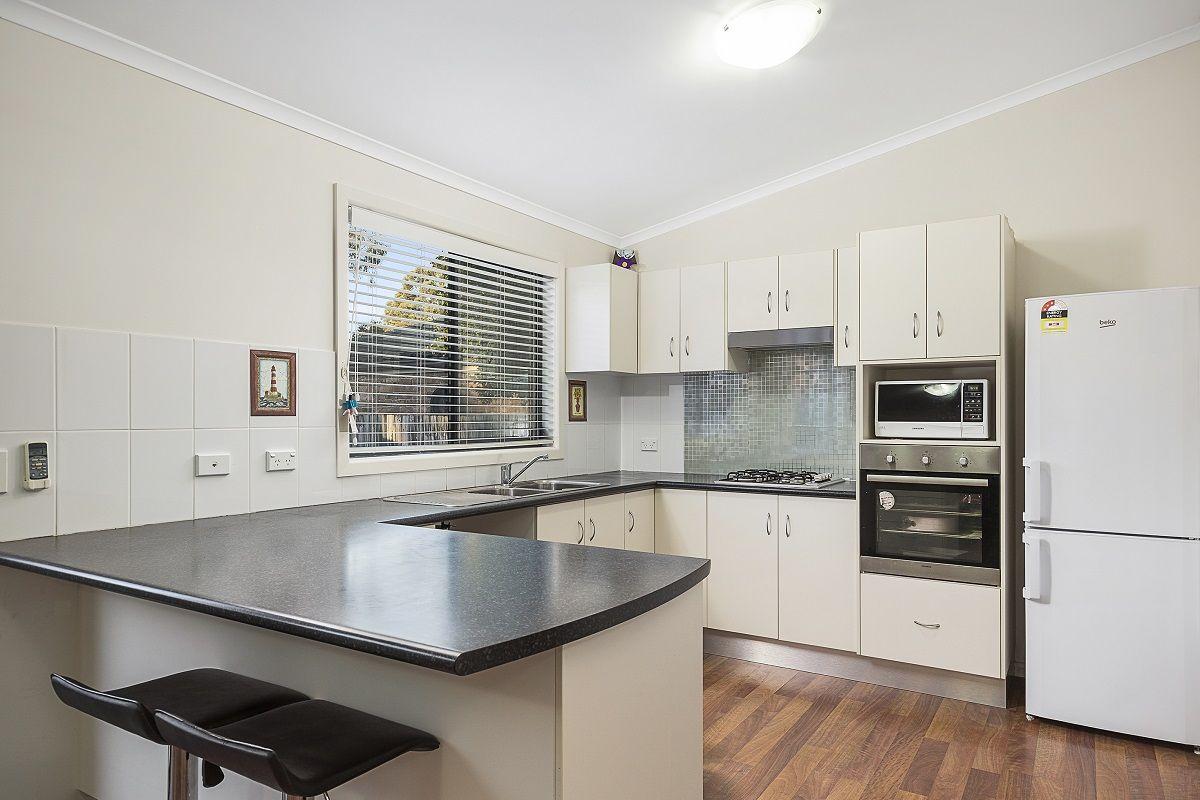 16a Belvedere Avenue, Castle Hill NSW 2154, Image 2
