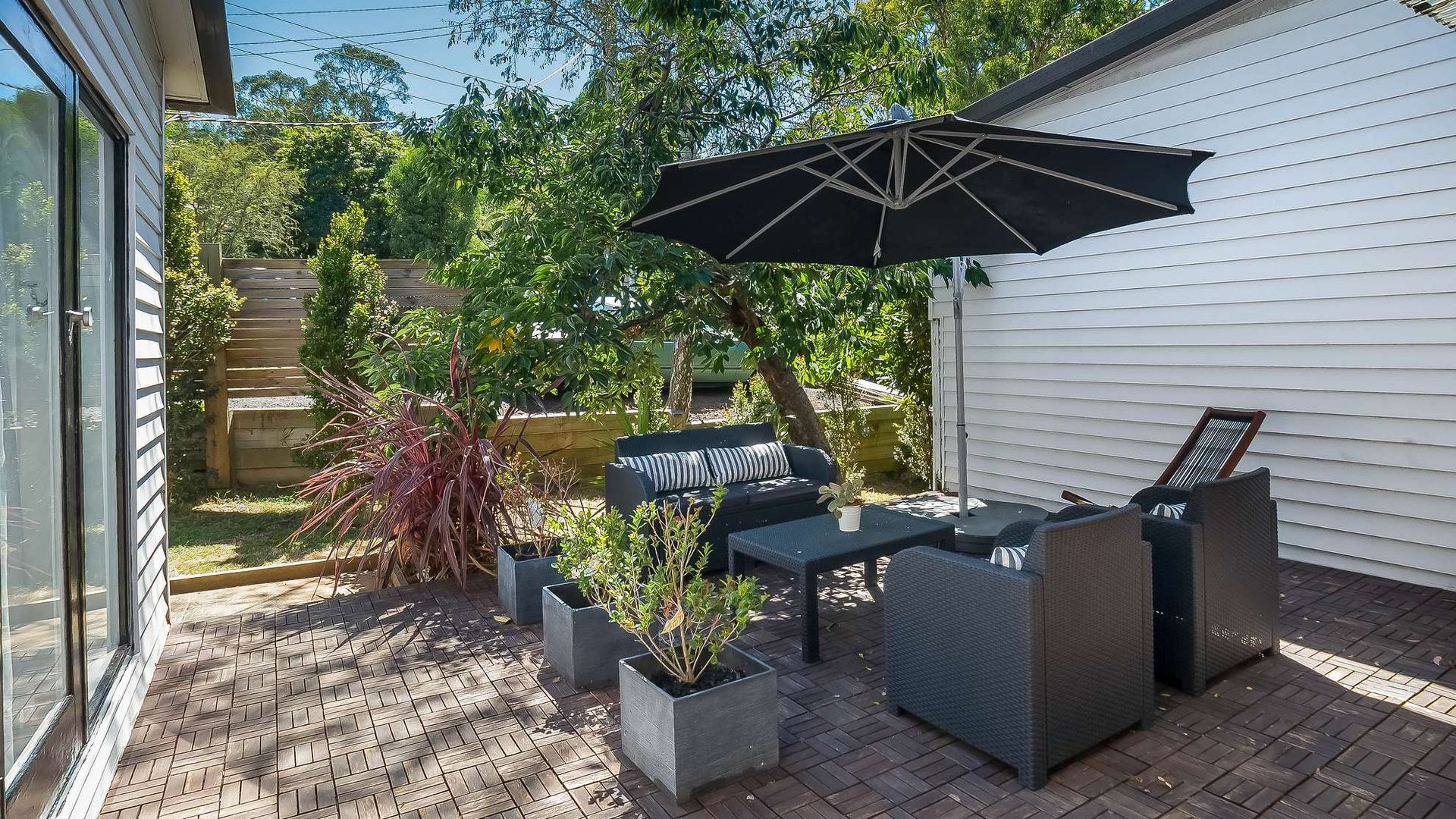 1598 Burwood Highway, Belgrave VIC 3160, Image 1