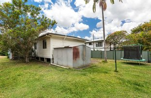 Picture of 45 Leichhardt St, Logan Central QLD 4114
