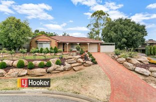 Picture of 9 Malouf Court, Golden Grove SA 5125