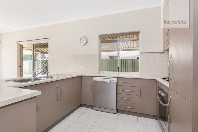 Picture of 192 Sanctuary Drive, MAWSON LAKES SA 5095