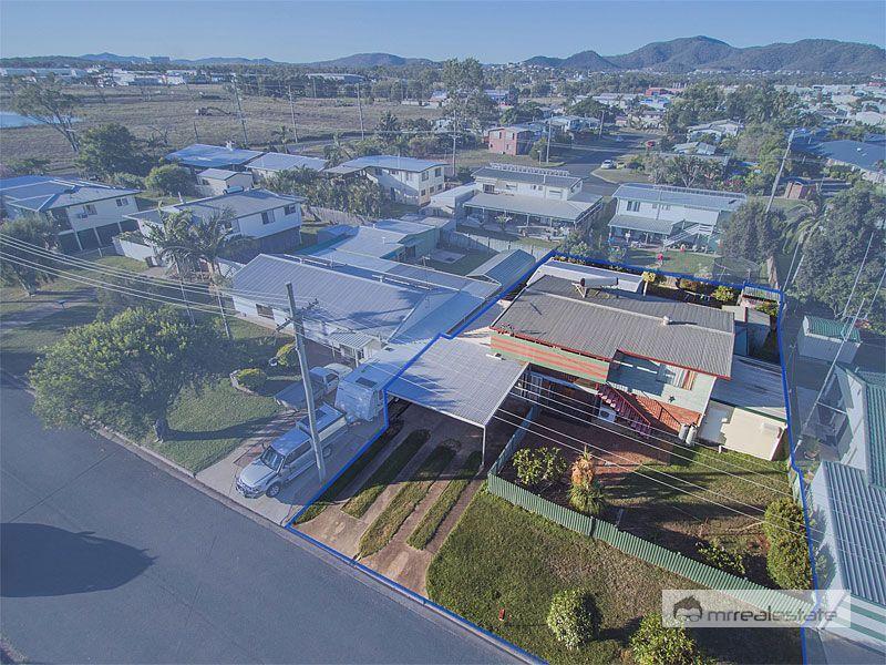 32 Barker Street, Kawana QLD 4701, Image 0