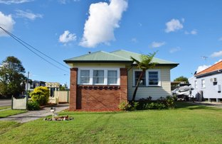 Picture of 56 Martin Street, Warners Bay NSW 2282