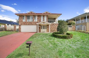 Picture of 35 Peregrine Avenue, Tamworth NSW 2340