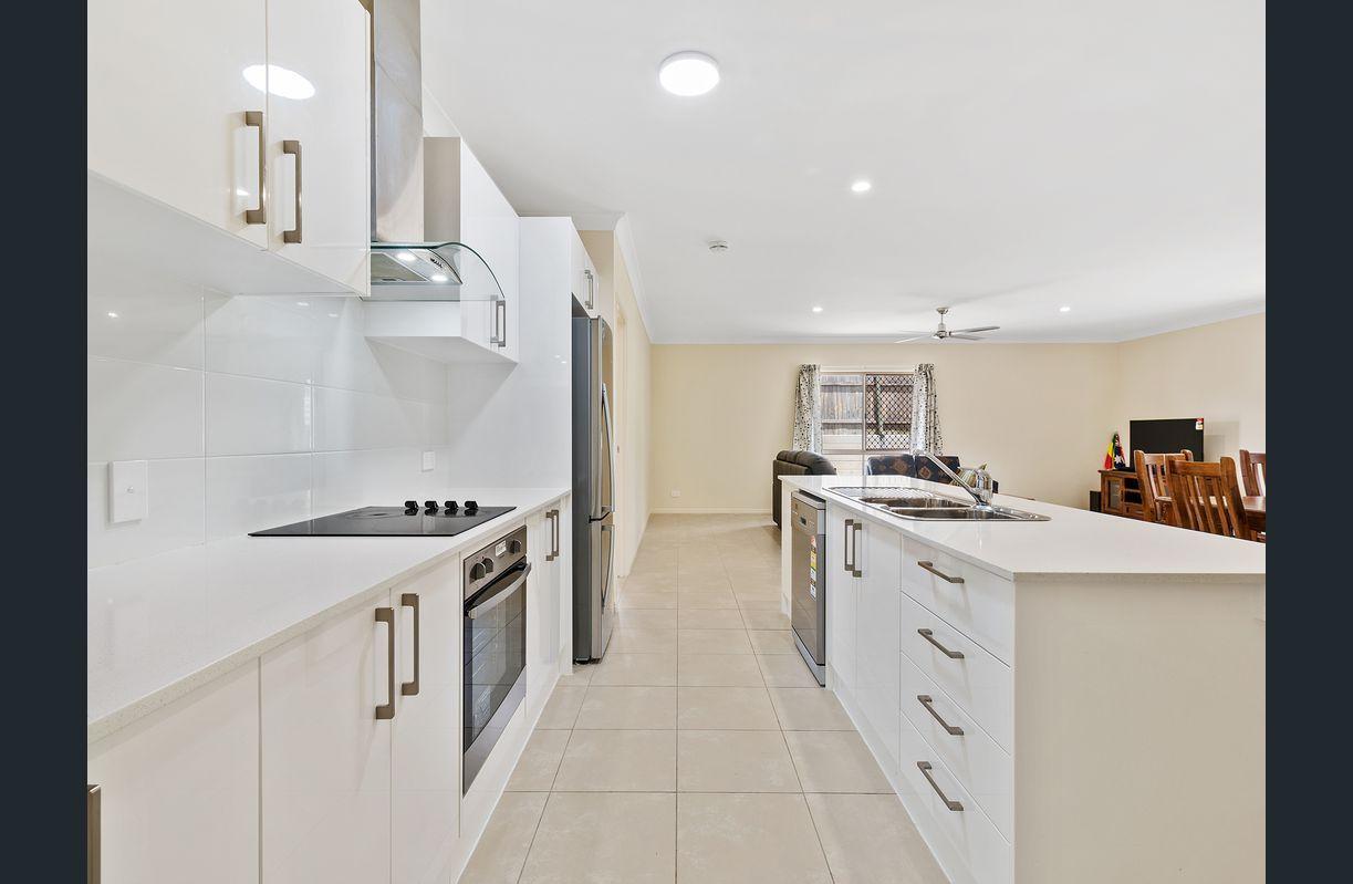 25 Balgowan Street, Richlands QLD 4077, Image 2