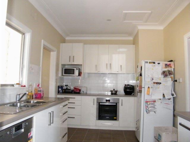 20 Nowland Ave, Quirindi NSW 2343, Image 1