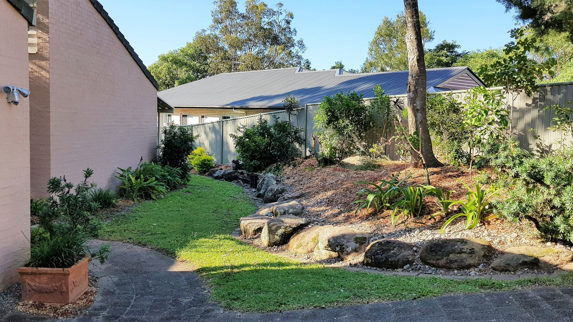 6 Bruan Close, Middle Park QLD 4074, Image 1