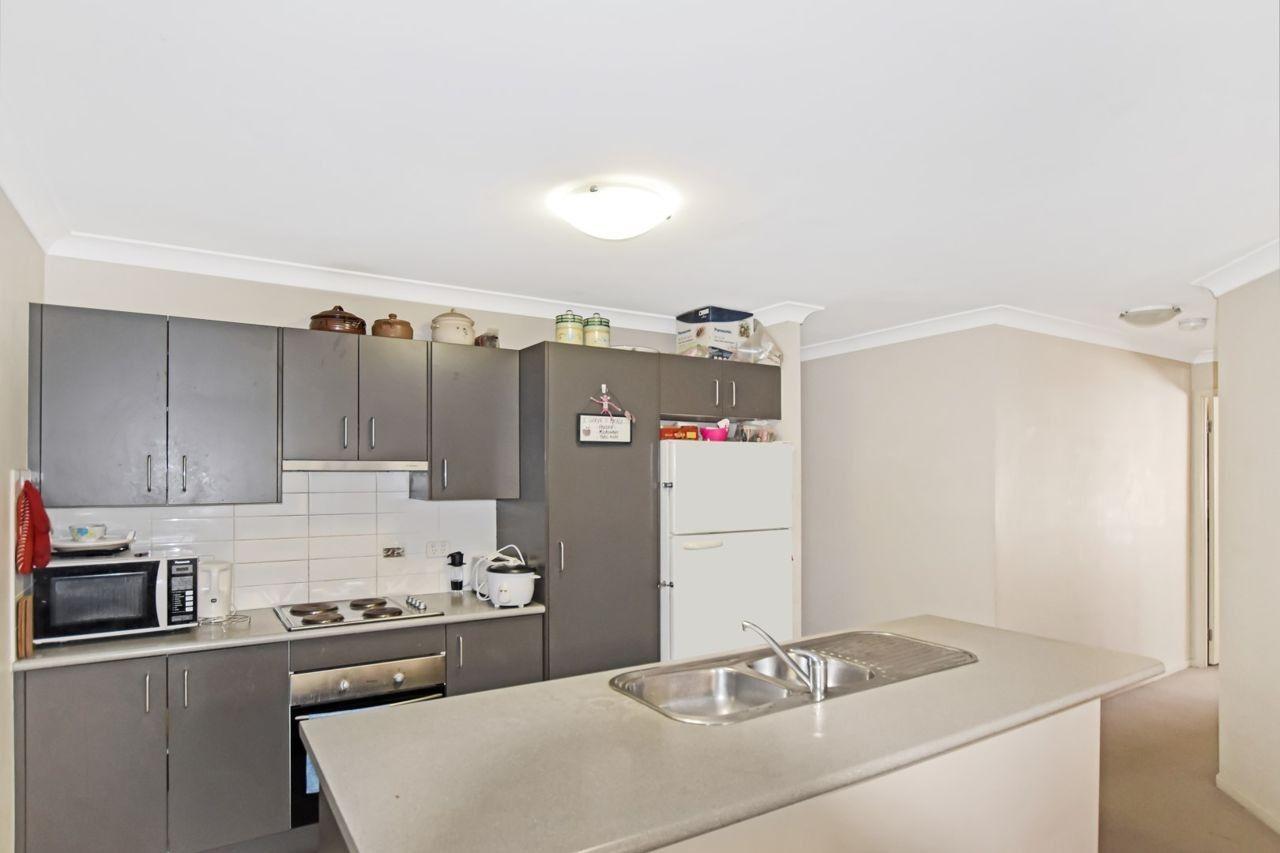 12/33 Eveleigh Court, Scone NSW 2337, Image 1