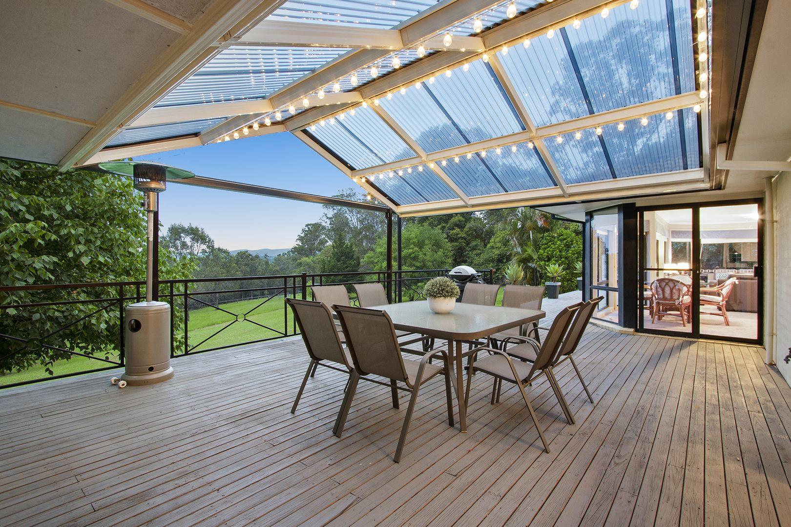 3 Longleat Road, Kurmond NSW 2757, Image 2