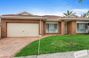 Picture of 95 Amber Crescent, Narre Warren VIC 3805