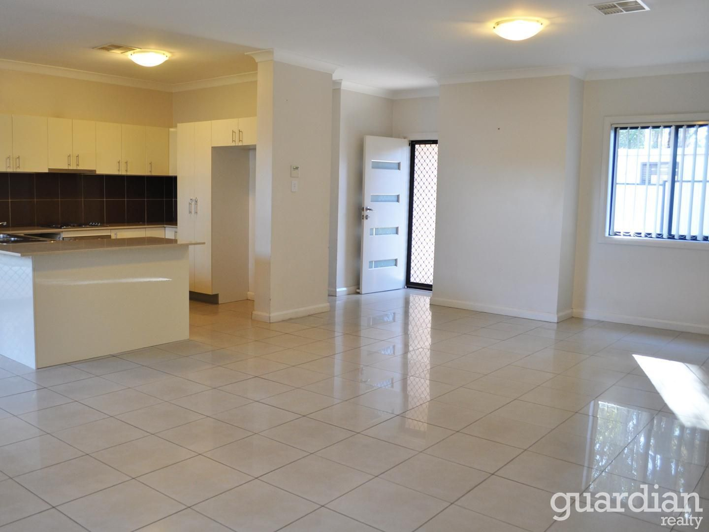 9B Station Street, Schofields NSW 2762, Image 1