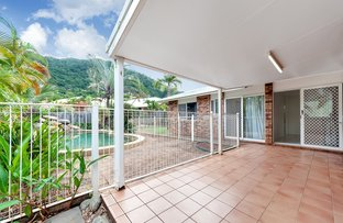Picture of 30 Strathmore  Court, Mooroobool QLD 4870