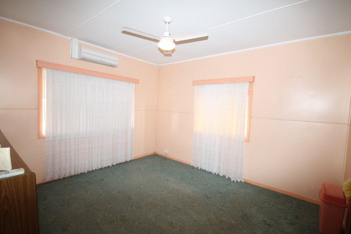 13998 Guyra Road, Tingha NSW 2369, Image 2