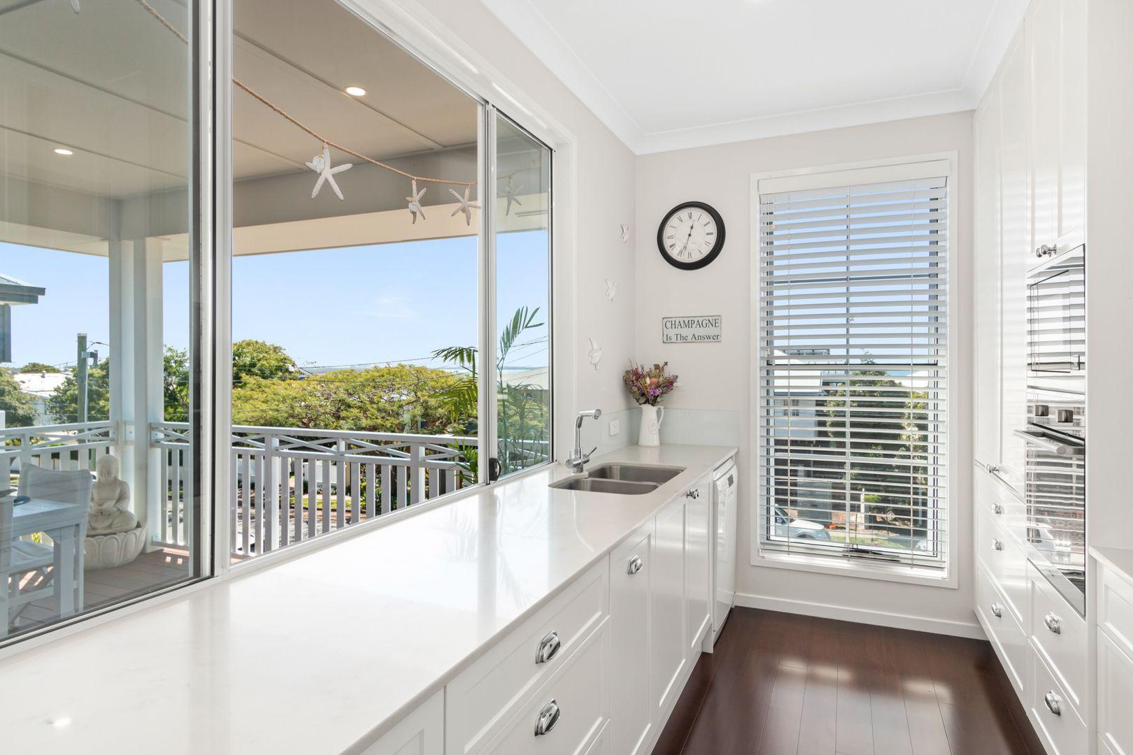 53 Carlton Terrace, Wynnum QLD 4178, Image 1
