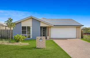 Picture of 22 Taragon Street, Glenvale QLD 4350