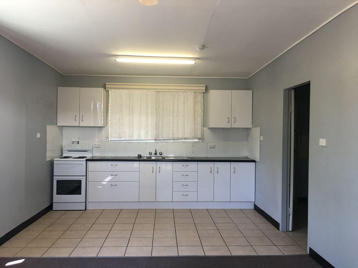 1/39 East Street, Mount Isa QLD 4825, Image 0