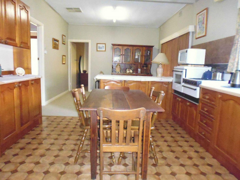 26 Degenhardt Street, Port Pirie SA 5540, Image 2
